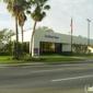 SunTrust Bank - North Miami Beach, FL