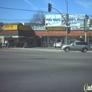 Brazil Discount Tobacco - Los Angeles, CA