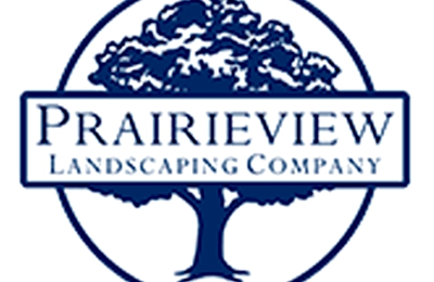 Prairieview Landscaping Co - Champaign, IL