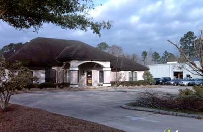 Safetouch Security Systems - Jacksonville, FL