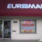 Euromart - Palo Alto, CA