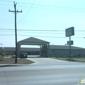 Culebra Motel - San Antonio, TX
