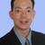 Daniel A Fung, MD