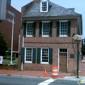 Star-Spangled Banner Flag House - Baltimore, MD