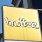 Butter - San Francisco, CA