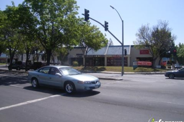 San Jose Martial Arts Training Center