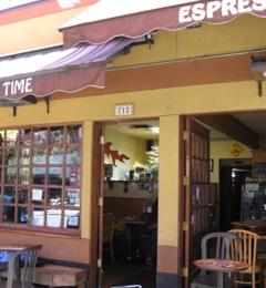 Peet's Coffee & Tea - Portland, OR