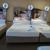 Arizona Beds