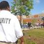 Cape Security Company