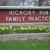 Hickory Run Family Practice Associates