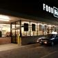 Hullihan's Food Delivery Sevice - Maurertown, VA