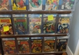 Flashback Comics and Toys - Louisville, KY