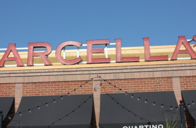 Marcella's - Columbus, OH