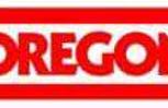 We are an Oregon dearership #Oregon