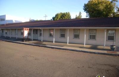 Shotokan Karate Academy - Benicia, CA