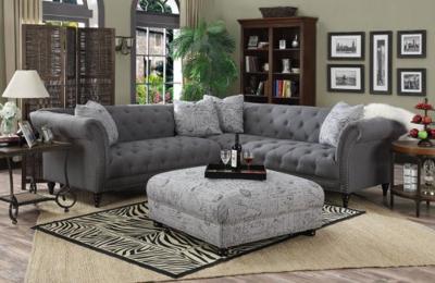 Superieur International Furniture   Lynnwood, WA