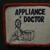 Appliance Doctor