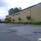 Bmp Meats - Norcross, GA