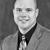 Edward Jones - Financial Advisor: Aaron P Dienger