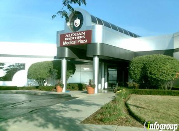 Cosmetic & Plastic Surgery - Hoffman Estates, IL