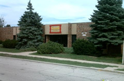 Karnak Midwest 2601 Gardner Rd, Broadview, IL 60155 - YP com