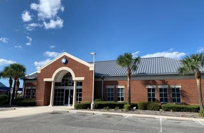 Capital City Bank - Brooksville, FL