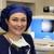 Innovative Ophthalmology