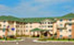 Holiday Inn Minneapolis NW-Elk River