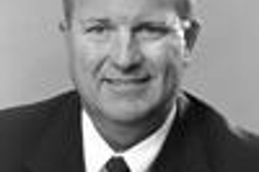 Edward Jones - Financial Advisor: Rod Cook