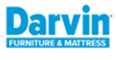Darvin Furniture - Orland Park, IL