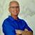 Paul Taylor / Better Homes & Gardens Real Estate Franklin Group