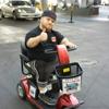 Get Around Mobility