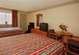 Quality Inn & Suites Downtown - Syracuse, NY