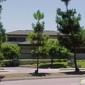 LabCorp - San Jose, CA