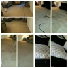 Best Care Carpet Cleaning