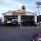 Chatsworth Tire & Service Center - Chatsworth, CA