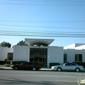 Alameda Care Center - Burbank, CA