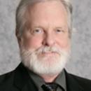 Dr. Stephen Norris, MD