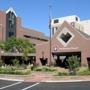 IU Health Ball Memorial Outpatient Surgery Center - IU Health Ball Memorial Hospital