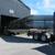 Troy Boiler Works Inc