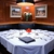 Willy's Steakhouse Grill & Sushi Bar