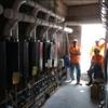 Scotto's Plumbing Inc
