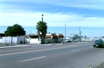 National Sunroof Auto Spa 186 Broadway Chula Vista Ca 91910 Yp Com