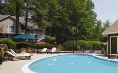 GrandStay Hotel & Suites Pipestone