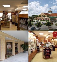 St Jude Gift and Book Store - Saint Petersburg, FL