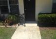 Homecare America - Jupiter, FL
