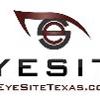 Eye Site