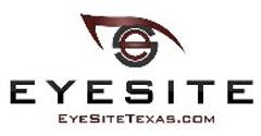 Eye Site - Houston, TX