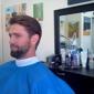 Cali BarberShop - Santa Cruz, CA. Every day at work looks sharp!