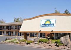 Days Inn - Bend, OR